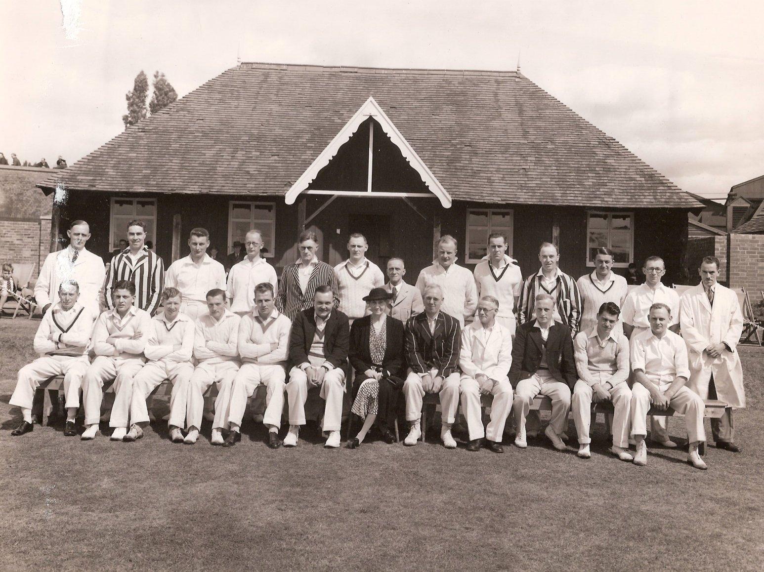 Group 1943