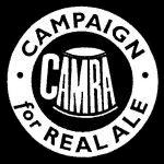 Camra Club of the Year