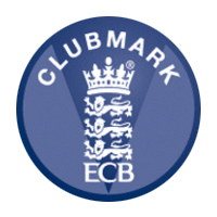 clubmark-96