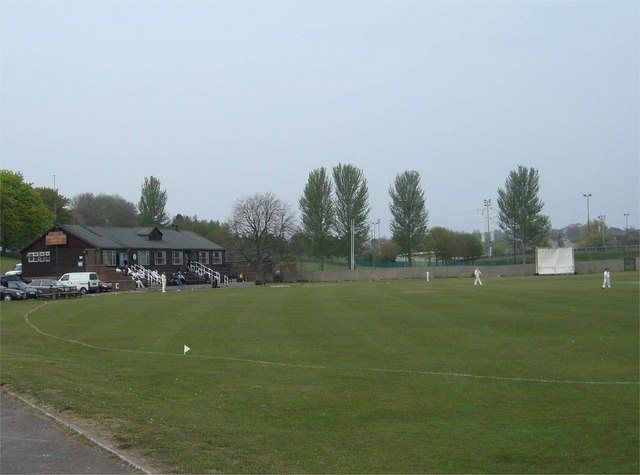 Final match of the season