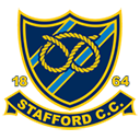 Stafford Cricket Club