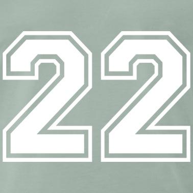 """Attēlu rezultāti vaicājumam """"number 22"""""""
