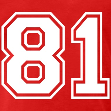 Number Stafford Cricket 81 Club